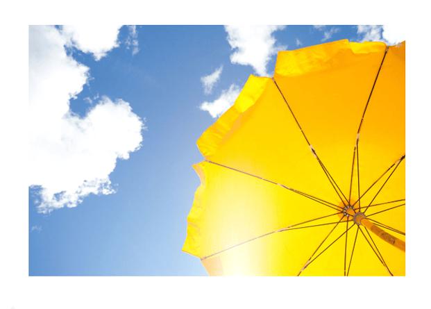 Sonnenschutztechnik aus  Mundelsheim, Hessigheim, Pleidelsheim, Walheim, Neckarwestheim, Murr, Großbottwar und Besigheim, Ingersheim, Gemmrigheim